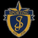 圣何塞体育