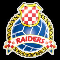 阿德莱德SC后备队