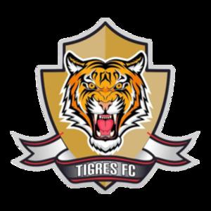 锡帕基拉老虎
