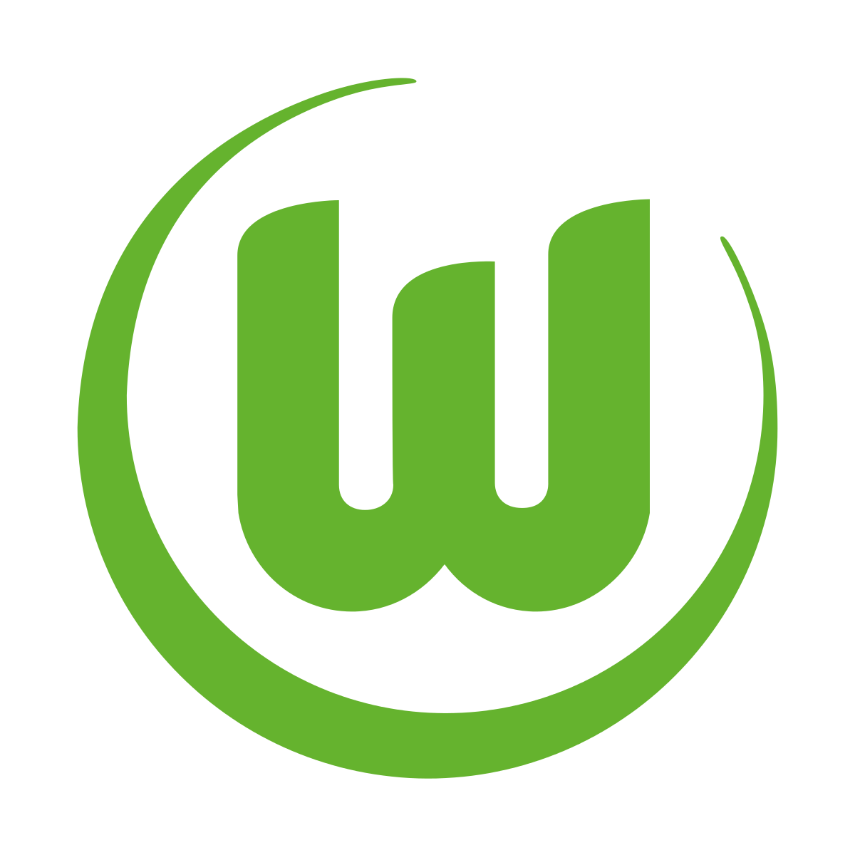沃尔夫斯堡51体育直播间棒球