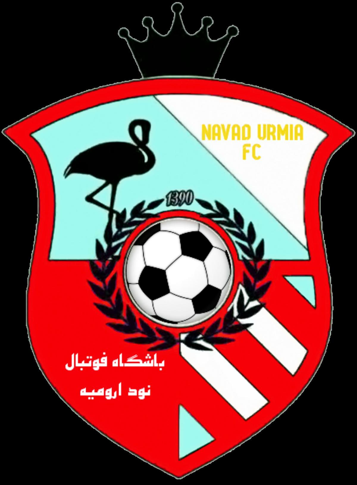 Navad Urmia