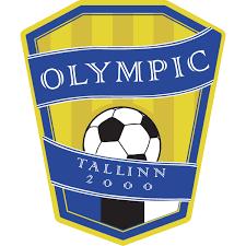 塔林奥林匹克