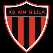 艾恩米利拉U21