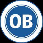 欧登塞U17