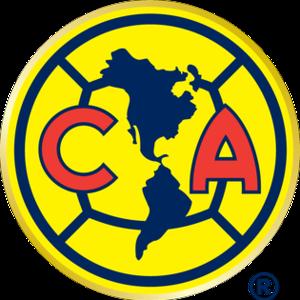 墨西哥美洲U20