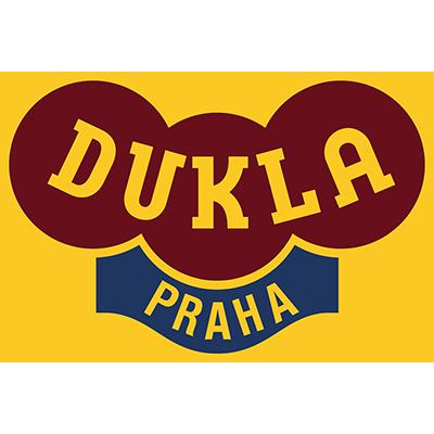 布拉格杜克拉