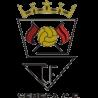塞内卡U19
