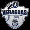 维拉加斯FC