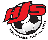 HJS学院U20