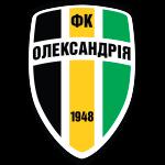 亚历山德里亚U19