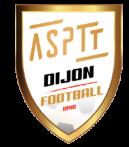 ASPTT迪安U19