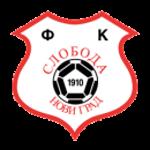 斯洛波达诺维
