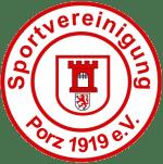 SPVG波茨1919