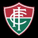 弗鲁米嫩塞U23
