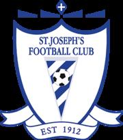 圣约瑟FC