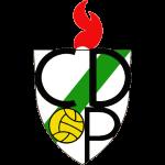 CD帕姆帕洛纳U19