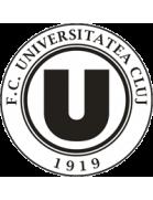 克鲁日大学U19