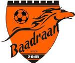 Baadraan Tehran FC