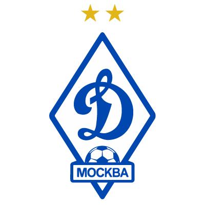 莫斯科迪纳摩