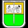 波利蒂尼科