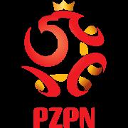 波兰51体育直播间棒球