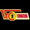 柏林联合U19