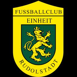 多尔施塔特