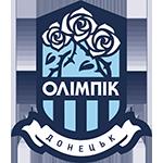 顿涅茨克奥林匹克