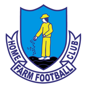 家庭农场FC