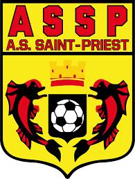 圣普里埃斯特