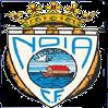 诺亚俱乐部