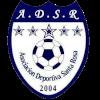 FC圣塔罗萨