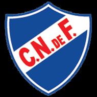 乌拉圭民族U19