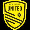新墨西哥联