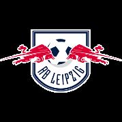 莱比锡红牛U19