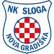 格拉迪斯卡