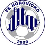 霍罗维斯科