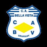 贝亚维斯塔U19