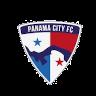 巴拿马城FC