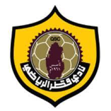 杜哈卡塔尔SC U23