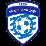 乌尔皮亚纳KF
