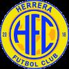 埃雷拉足球俱乐部