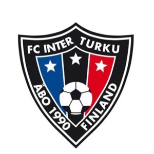 英特土尔库U20