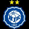 赫尔辛基U20