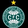 科里蒂巴U23