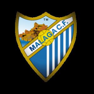 马拉加U19