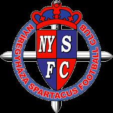 尼尔吉哈萨U19