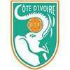 科特迪瓦U23