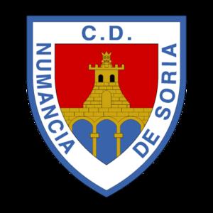 努曼西亚B队