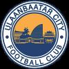 乌兰巴托城FC